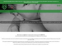 hapto.ch