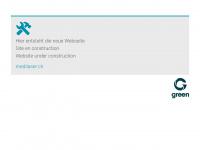 medilaser.ch