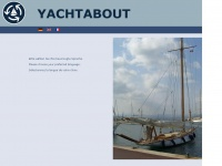 yachtabout.eu