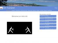 gh-yvonand.ch