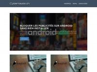 cybernaute.ch