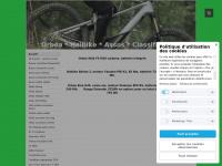 Chokcycles.ch