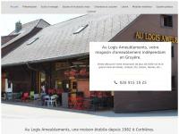 meubles-aulogis.com