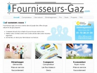 fournisseurs 49 sites similaires fournisseurs gaz. Black Bedroom Furniture Sets. Home Design Ideas