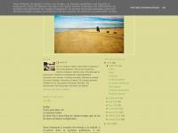 aurelie-est-partie.blogspot.com