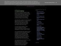 dilettantrisme-mahalia.blogspot.com