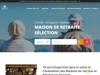 maison-retraite-selection.fr