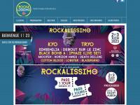 rockalissimo.com