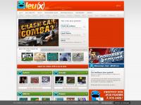 jeu-x.com