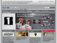 mobil-1.be