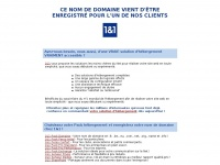 1001-faire-part.net