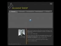 allianzshop.com