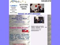 sharlem.free.fr