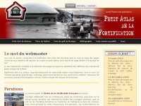 lpracht.free.fr