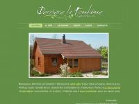 derrierelafontaine.free.fr