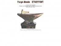 forgemusee.etueffont.free.fr