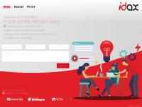 idax.fr