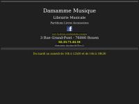 damamme.musique.free.fr