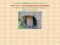 fatra.talou.free.fr