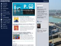 dieppe.fr