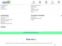 Campagne-de-caux.fr