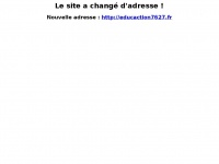 educaction7627.free.fr