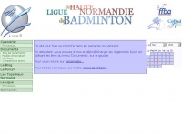 badminton276.free.fr