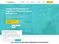 business-class.fr