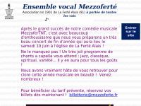 Mezzoferte.free.fr