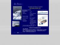 seadreamfrance.free.fr