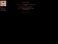 theatrecd.free.fr