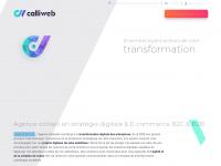 calliweb.fr