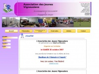 ajvonline.free.fr