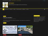 ffss91.fr
