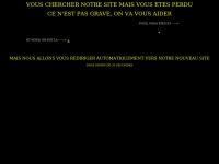 cdmsoisy.free.fr