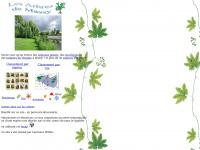 arbres.massy.free.fr