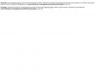 eslongjumeau.free.fr