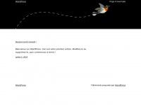 archers91.fr