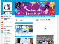 lesulis.fr