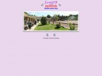 pclormoy.free.fr