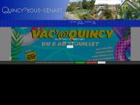mairie-quincy-sous-senart.fr