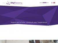digifactory.fr