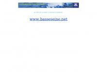 basseseine.free.fr