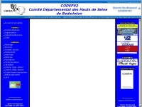 badminton92.free.fr