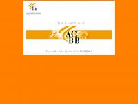 acbb.equitation.free.fr