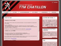 Chatillon-ping.fr