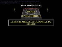 paris.catacombes.free.fr