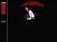 catacombes.web.free.fr