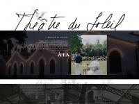 theatre-du-soleil.fr
