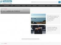 letarmac.fr
